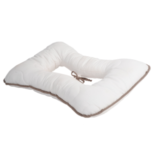 Leticia AntiAge pillow