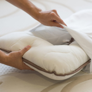 AntiAge pillow case