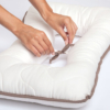Use of Leticia AntiAge pillow