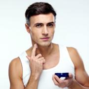 Počasnejše staranje moških