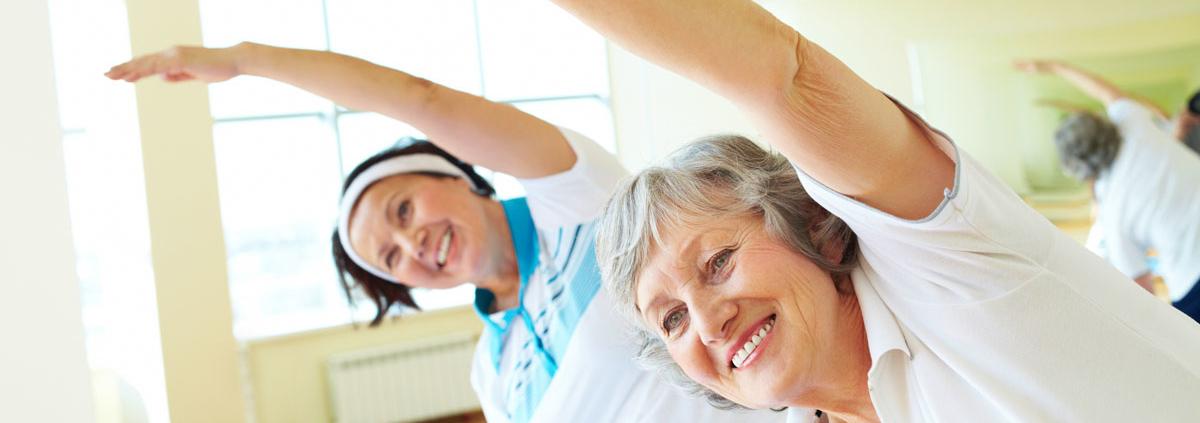 Miti o staranju