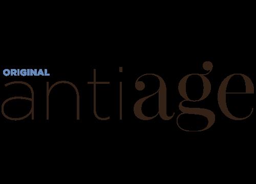 LeticiaStore AntiAge