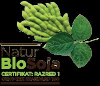Natur Bio Soja